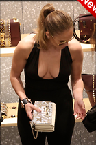 Celebrity Photo: Jennifer Lopez 1280x1920   267 kb Viewed 10 times @BestEyeCandy.com Added 8 hours ago