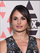 Celebrity Photo: Mia Maestro 2729x3600   918 kb Viewed 30 times @BestEyeCandy.com Added 160 days ago