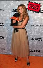 Celebrity Photo: Nina Agdal 2318x3713   2.1 mb Viewed 1 time @BestEyeCandy.com Added 16 days ago