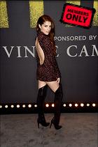 Celebrity Photo: Anna Kendrick 2456x3696   2.7 mb Viewed 0 times @BestEyeCandy.com Added 71 days ago