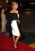 Celebrity Photo: Arielle Kebbel 2058x3000   565 kb Viewed 23 times @BestEyeCandy.com Added 139 days ago