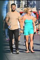 Celebrity Photo: Britney Spears 1200x1800   396 kb Viewed 164 times @BestEyeCandy.com Added 125 days ago