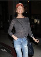 Celebrity Photo: Renee Zellweger 1503x2070   258 kb Viewed 65 times @BestEyeCandy.com Added 209 days ago
