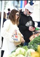 Celebrity Photo: Anne Hathaway 2056x2920   1.2 mb Viewed 5 times @BestEyeCandy.com Added 30 days ago