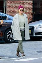 Celebrity Photo: Naomi Watts 7 Photos Photoset #390307 @BestEyeCandy.com Added 227 days ago