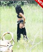 Celebrity Photo: Adriana Lima 1610x1920   618 kb Viewed 4 times @BestEyeCandy.com Added 3 days ago