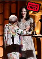 Celebrity Photo: Angelina Jolie 2452x3447   1.9 mb Viewed 0 times @BestEyeCandy.com Added 10 days ago