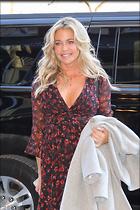 Celebrity Photo: Denise Richards 1200x1800   304 kb Viewed 50 times @BestEyeCandy.com Added 16 days ago