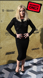 Celebrity Photo: Jane Krakowski 2337x4225   1.7 mb Viewed 4 times @BestEyeCandy.com Added 118 days ago