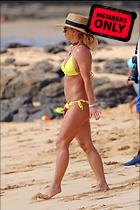 Celebrity Photo: Britney Spears 2334x3500   1.8 mb Viewed 0 times @BestEyeCandy.com Added 27 days ago