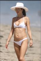 Celebrity Photo: Alessandra Ambrosio 780x1170   87 kb Viewed 19 times @BestEyeCandy.com Added 14 days ago