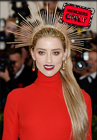 Celebrity Photo: Amber Heard 2400x3451   1.7 mb Viewed 1 time @BestEyeCandy.com Added 8 hours ago