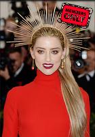 Celebrity Photo: Amber Heard 2400x3451   1.7 mb Viewed 1 time @BestEyeCandy.com Added 3 days ago