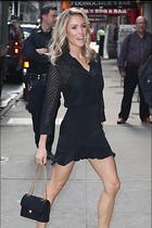 Celebrity Photo: Kristin Cavallari 1200x1799   190 kb Viewed 48 times @BestEyeCandy.com Added 33 days ago