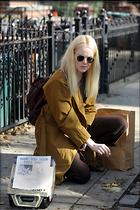 Celebrity Photo: Emma Stone 1200x1800   277 kb Viewed 21 times @BestEyeCandy.com Added 60 days ago