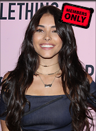 Celebrity Photo: Madison Beer 2400x3271   1.3 mb Viewed 0 times @BestEyeCandy.com Added 88 minutes ago