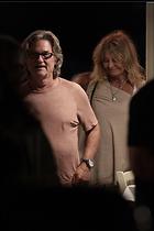Celebrity Photo: Goldie Hawn 1200x1800   212 kb Viewed 79 times @BestEyeCandy.com Added 449 days ago