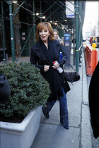 Celebrity Photo: Reba McEntire 1200x1800   302 kb Viewed 68 times @BestEyeCandy.com Added 286 days ago