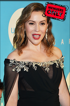 Celebrity Photo: Alyssa Milano 3000x4507   1.4 mb Viewed 3 times @BestEyeCandy.com Added 39 days ago