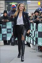 Celebrity Photo: Petra Nemcova 1200x1800   252 kb Viewed 13 times @BestEyeCandy.com Added 27 days ago