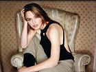 Celebrity Photo: Keira Knightley 3721x2790   786 kb Viewed 18 times @BestEyeCandy.com Added 22 days ago