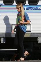 Celebrity Photo: Emma Roberts 7 Photos Photoset #424994 @BestEyeCandy.com Added 19 days ago