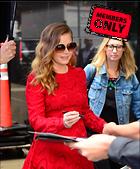 Celebrity Photo: Amy Adams 2718x3279   5.6 mb Viewed 1 time @BestEyeCandy.com Added 88 days ago