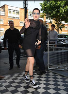 Celebrity Photo: Jessie J 800x1107   137 kb Viewed 39 times @BestEyeCandy.com Added 154 days ago