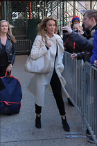 Celebrity Photo: Felicity Huffman 1200x1799   316 kb Viewed 24 times @BestEyeCandy.com Added 136 days ago