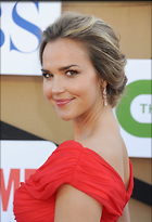 Celebrity Photo: Arielle Kebbel 2051x3000   416 kb Viewed 12 times @BestEyeCandy.com Added 46 days ago