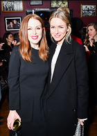 Celebrity Photo: Julianne Moore 2571x3600   1,064 kb Viewed 29 times @BestEyeCandy.com Added 43 days ago