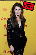 Celebrity Photo: Keri Russell 2131x3200   2.1 mb Viewed 1 time @BestEyeCandy.com Added 18 days ago