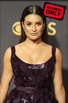 Celebrity Photo: Lea Michele 2400x3600   3.7 mb Viewed 0 times @BestEyeCandy.com Added 2 days ago