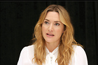 Celebrity Photo: Kate Winslet 3830x2554   629 kb Viewed 7 times @BestEyeCandy.com Added 15 days ago