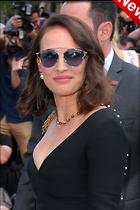 Celebrity Photo: Natalie Portman 1968x2952   343 kb Viewed 29 times @BestEyeCandy.com Added 7 days ago