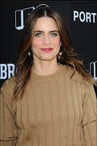 Celebrity Photo: Amanda Peet 2100x3150   910 kb Viewed 58 times @BestEyeCandy.com Added 312 days ago