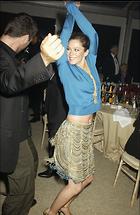 Celebrity Photo: Anna Friel 1952x3000   908 kb Viewed 32 times @BestEyeCandy.com Added 81 days ago