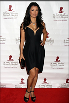 Celebrity Photo: Kelly Hu 1200x1800   221 kb Viewed 61 times @BestEyeCandy.com Added 103 days ago