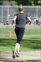 Celebrity Photo: Julie Bowen 1200x1800   285 kb Viewed 268 times @BestEyeCandy.com Added 620 days ago