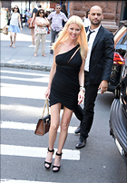 Celebrity Photo: Tara Reid 2700x3900   1,074 kb Viewed 41 times @BestEyeCandy.com Added 26 days ago