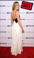 Celebrity Photo: Rosamund Pike 2790x4710   1.5 mb Viewed 3 times @BestEyeCandy.com Added 45 hours ago