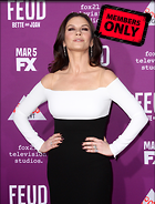 Celebrity Photo: Catherine Zeta Jones 2732x3600   1.3 mb Viewed 2 times @BestEyeCandy.com Added 133 days ago