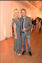 Celebrity Photo: Molly Sims 1200x1800   357 kb Viewed 26 times @BestEyeCandy.com Added 114 days ago