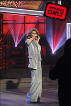 Celebrity Photo: Shania Twain 1996x3000   3.1 mb Viewed 1 time @BestEyeCandy.com Added 90 days ago