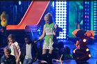 Celebrity Photo: Gwen Stefani 1200x800   139 kb Viewed 42 times @BestEyeCandy.com Added 167 days ago