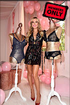 Celebrity Photo: Sylvie Meis 3680x5520   1.8 mb Viewed 2 times @BestEyeCandy.com Added 13 hours ago