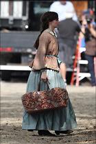Celebrity Photo: Emma Watson 1334x2000   425 kb Viewed 45 times @BestEyeCandy.com Added 111 days ago