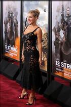 Celebrity Photo: Elsa Pataky 1200x1800   250 kb Viewed 46 times @BestEyeCandy.com Added 34 days ago
