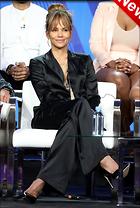 Celebrity Photo: Halle Berry 800x1187   113 kb Viewed 37 times @BestEyeCandy.com Added 11 days ago