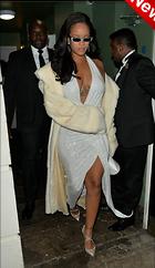 Celebrity Photo: Rihanna 1112x1920   309 kb Viewed 8 times @BestEyeCandy.com Added 4 days ago